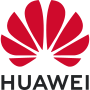 Reparation af Huawei produkter